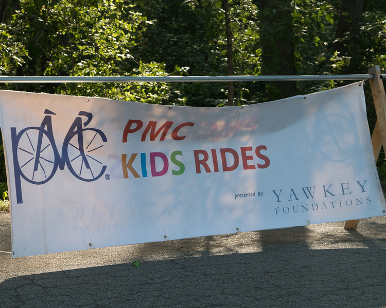 PMC Kids Hingham June 2015-101.jpg
