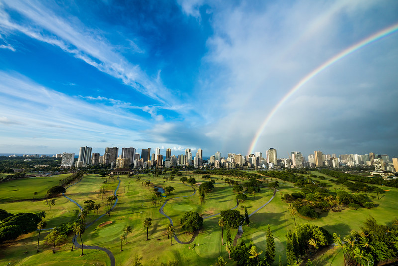 Ala Wai Golf Course Rainbow.jpg