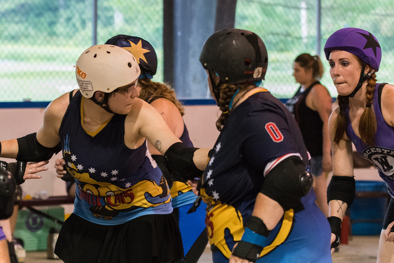 Southshire vs Worcester 2019-07-20-56.jpg