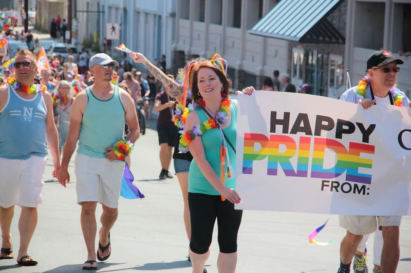 pride2016IMG_7683.jpg