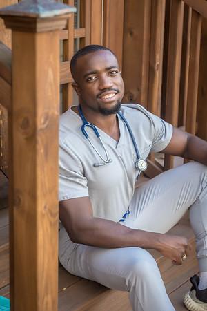 2020-10 Nurse
