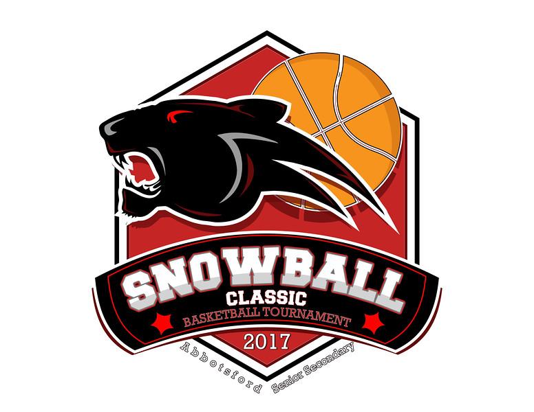 snowball logo white.jpg