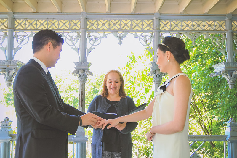 Yeane & Darwin - Central Park Wedding-88.jpg