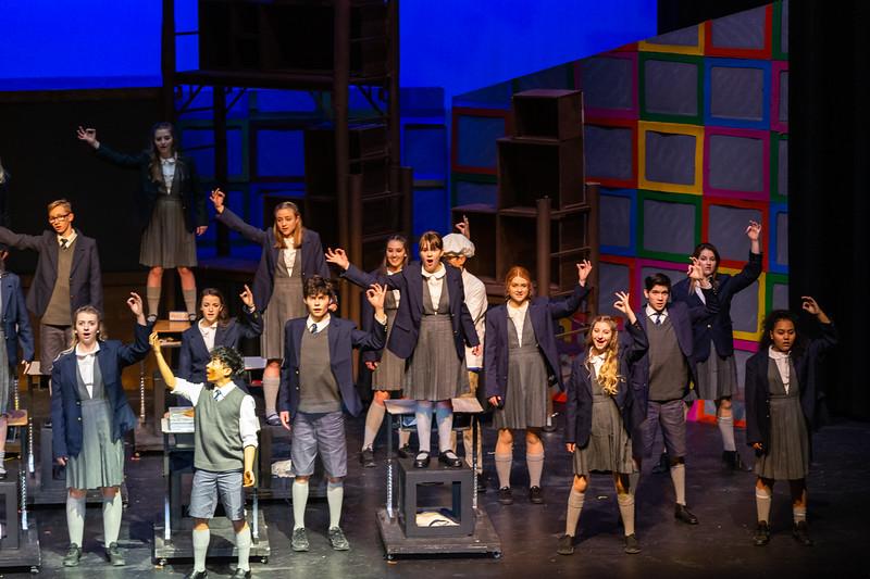 Matilda - Chap Theater 2020-201.jpg