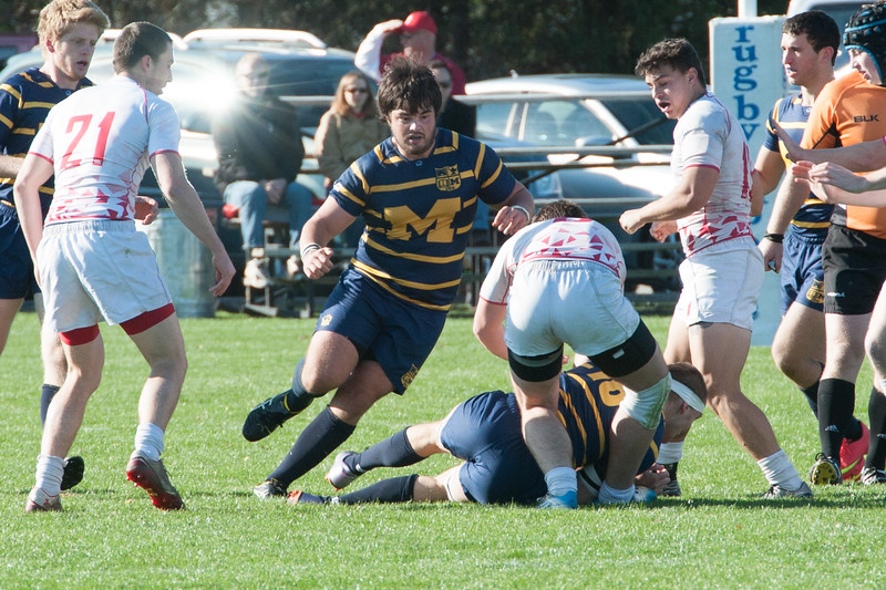 2016 Michigan Rugby vs. Wisconsin  219.jpg