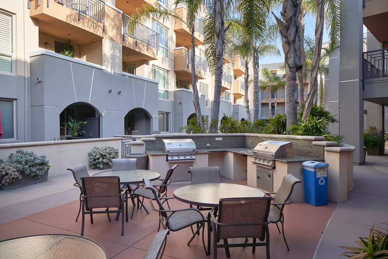 3887 Pell Pl UNIT 431, San Diego, CA 92130 16.jpg