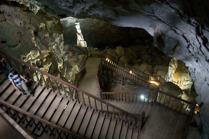 2011-01-03_paradise_cave_copyright_David_Brewster_2011-01-03_2307_DJB_rights_reserved.jpg