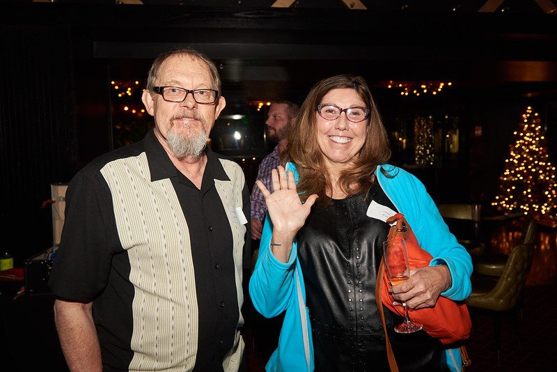 Catapult-Holiday-Party-2016-293.jpg