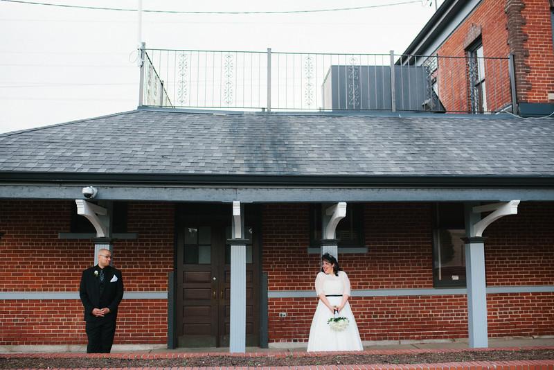 Le Cape Weddings_Natalie + Joe-388.jpg