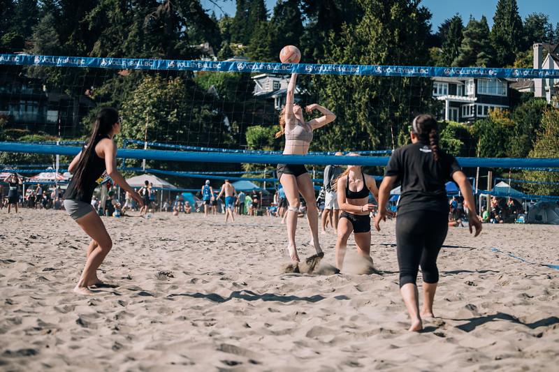 20190804-Volleyball BC-Beach Provincials-SpanishBanks-196.jpg