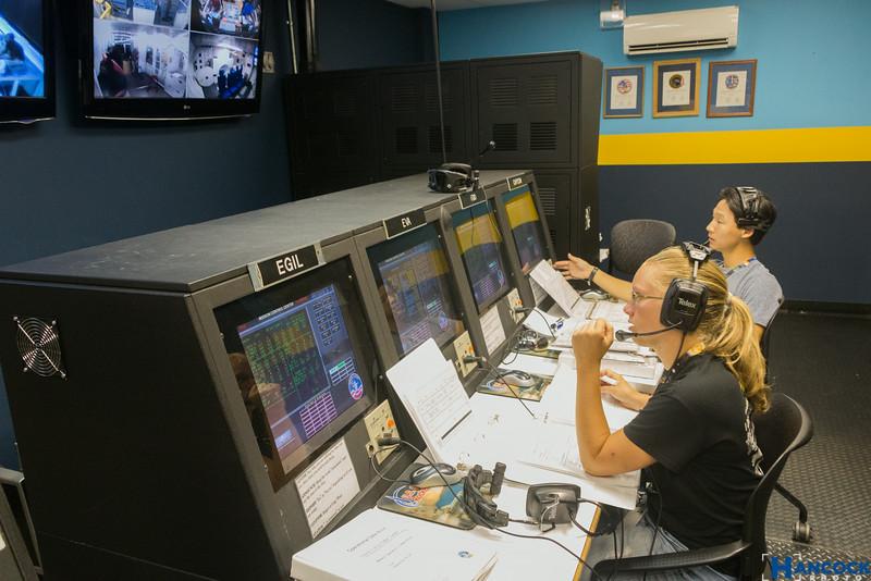 spacecamp-311.jpg