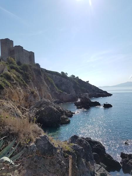 castle_talamone.jpg