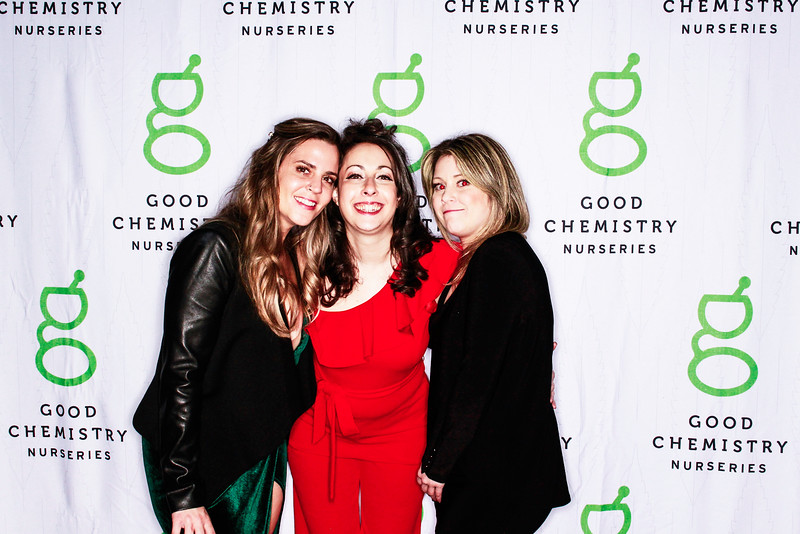 Good Chemistry Holiday Party 2019-Denver Photo Booth Rental-SocialLightPhoto.com-350.jpg
