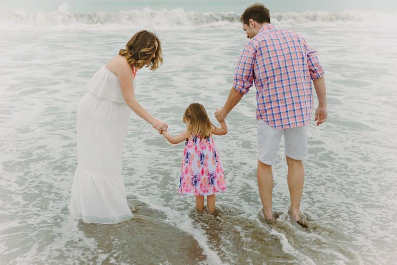 Jessica_Maternity_Family_Photo-6382.JPG