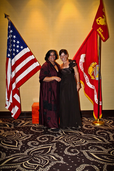 Marine Corps Ball WEB SIZE for print 11.2.12 (197 of 327).JPG