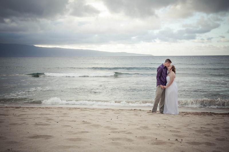 08.07.2012 wedding-371.jpg