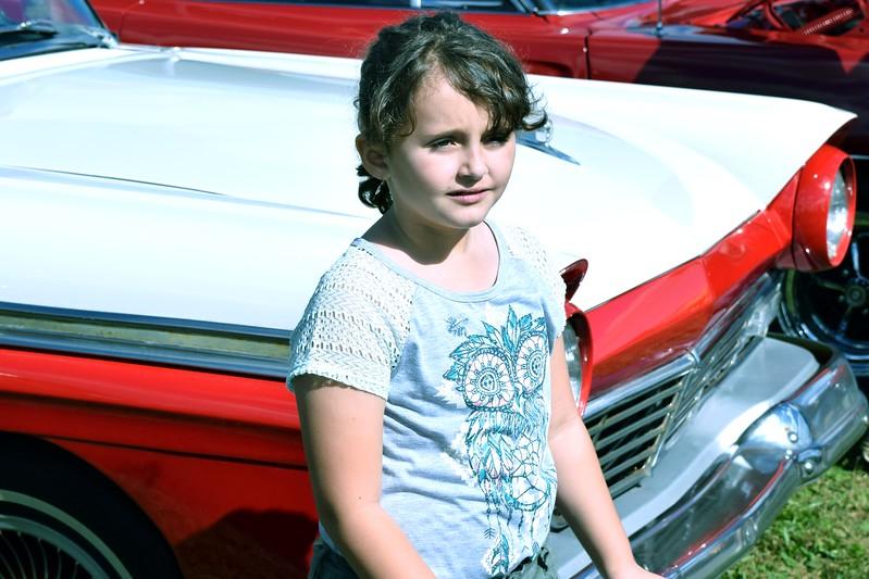 2017 Daytona Beach Turkey Run Classic Car Rally (11).JPG