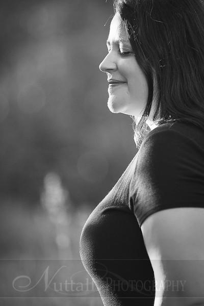 Beautiful Jodi 50.jpg