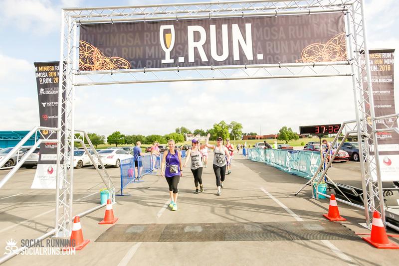 Mimosa Run-Social Running-2354.jpg