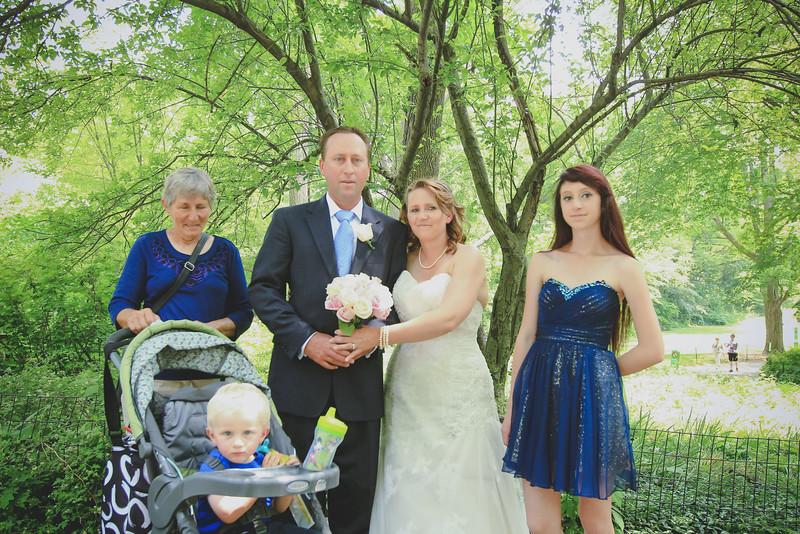 Caleb & Stephanie - Central Park Wedding-146.jpg