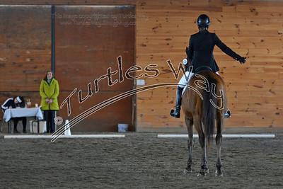 138 Kim & Bella Cavallo 04-19-2014