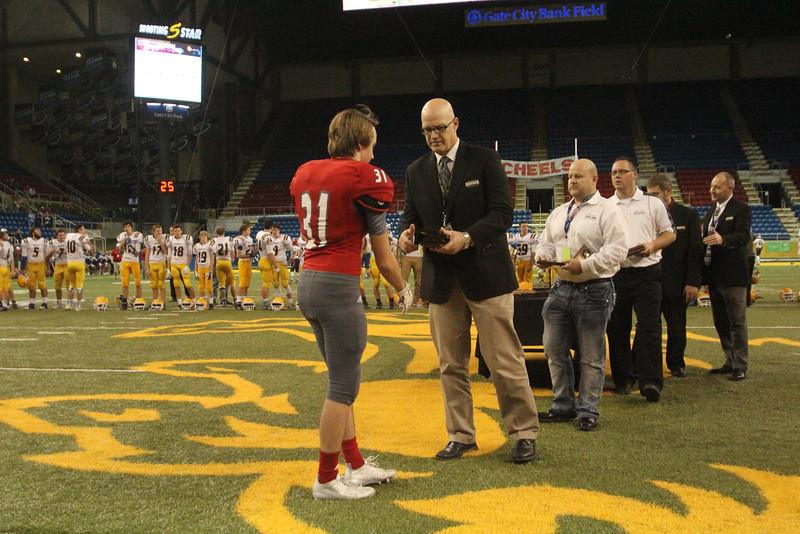 2015 Dakota Bowl 0883.JPG
