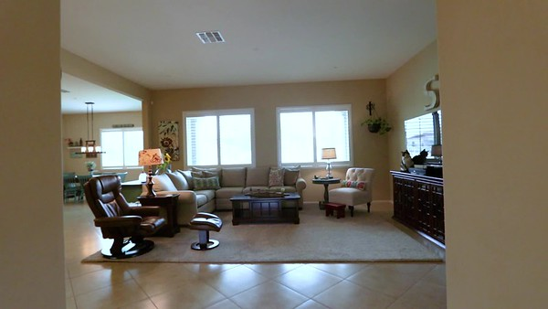 190207 4260 W Golden Ranch Place - Video B