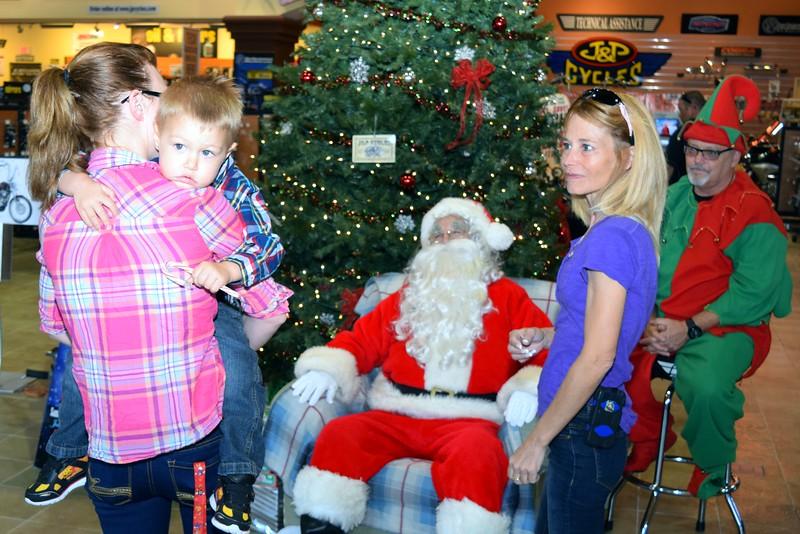 2014 Santa Visits J&P Cycles Florida Superstore (9).JPG