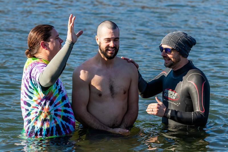 PolarPlunge_Baptism-52.jpg