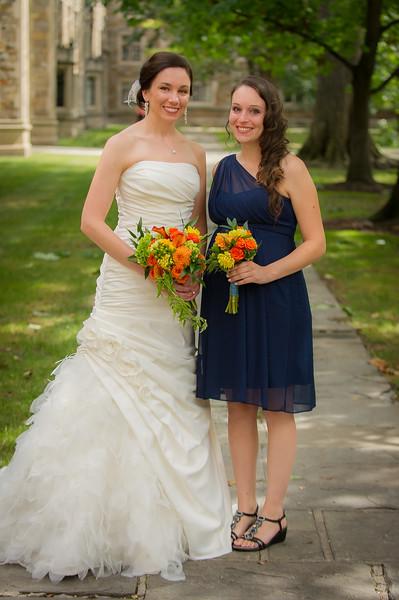 bap_schwarb-wedding_20140906114932_D3S0064
