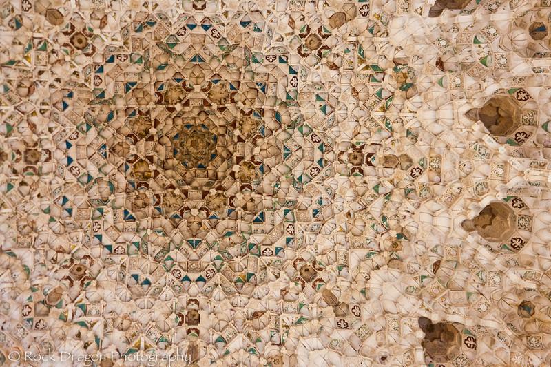 alhambra-103.jpg