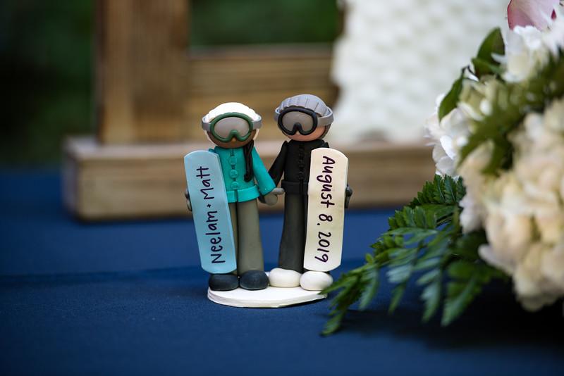 Neelam_and_Matt_Nestldown_Wedding-1153.jpg