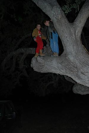 Haecker Safaris Outing - Dec 2010