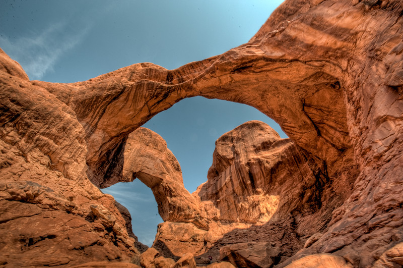Double Arches 4.jpg
