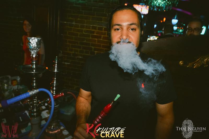 Kulture Crave-8.jpg