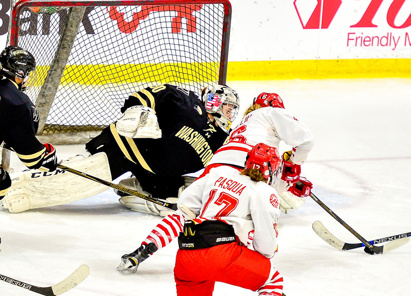 EHB_JWHL_Playoffs-129.jpg