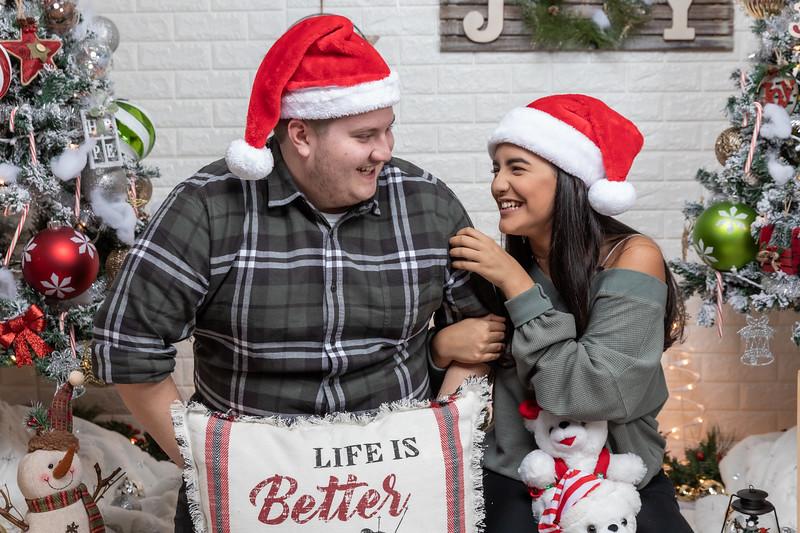 12.18.19 - Vanessa's Christmas Photo Session 2019 - 51.jpg