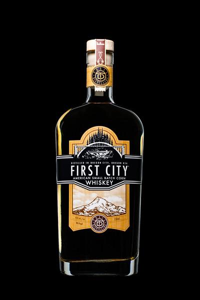 Trail Distilling First City Whiskey - 0010.jpg