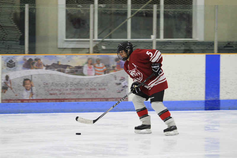 Memorial Hockey Game-18.jpg