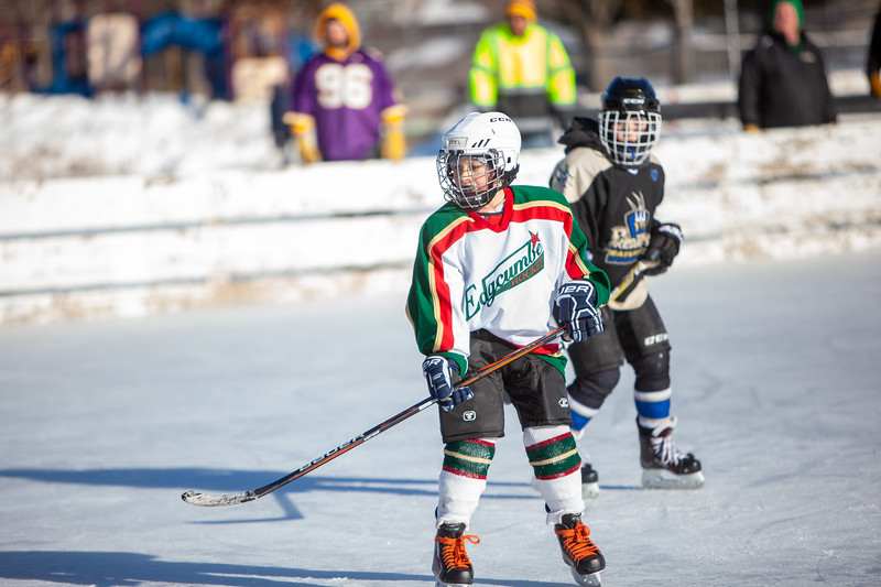 17th Annual - Edgcumbe Squirt C Tourny - January - 2020 - 8557.jpg