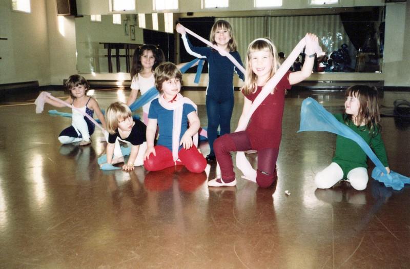 Dance_2717_a.jpg