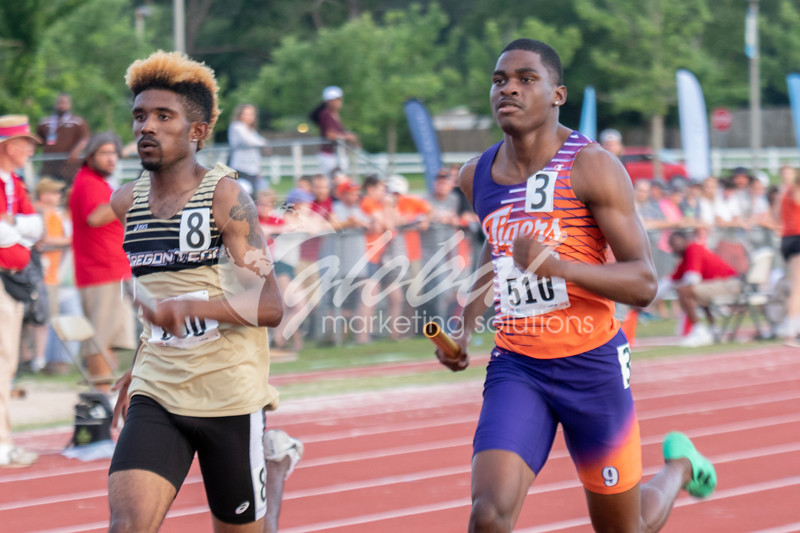 NAIA_Friday_Mens 4x400m Trials _cb_GMS2018-7949.jpg