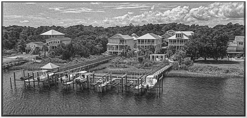 ICW Drone 8-15-2018 - 030 2000 SKETCH.jpg