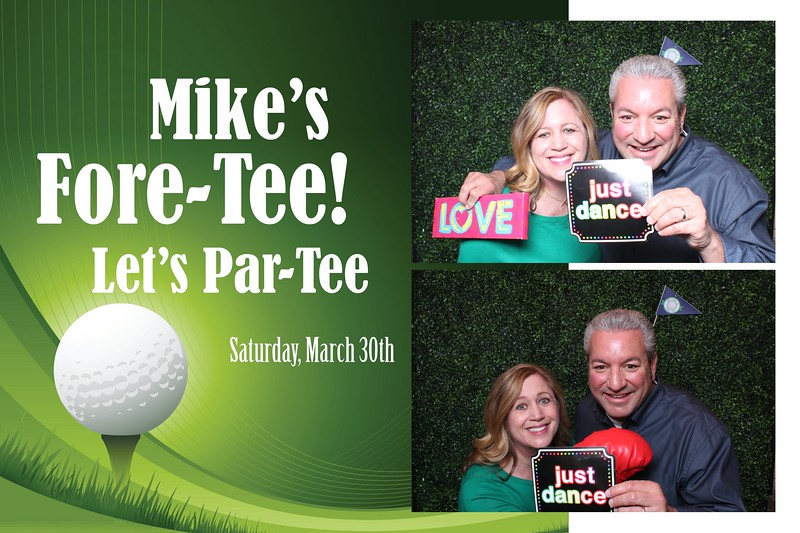 Mike_is_Fore_Tee_Prints_00002.jpg