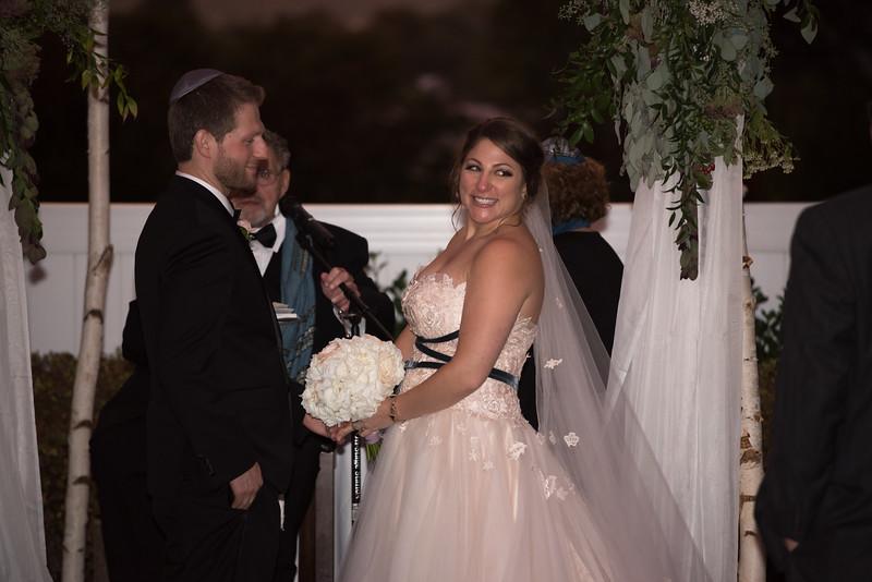 Wedding (192) Sean & Emily by Art M Altman 9853 2017-Oct (2nd shooter).jpg