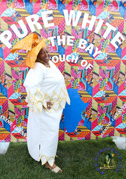 MAXINE GREAVES PURE WHITE ONTHE BAY A TOUCH OF AFRICA-130.jpg