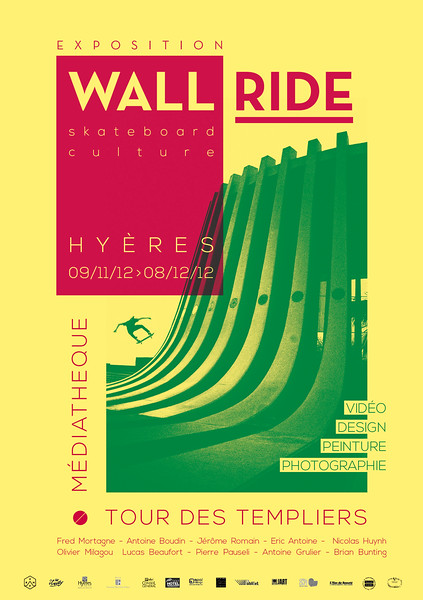 Affiche-Wall-Ride-expo-skate-2012.jpg