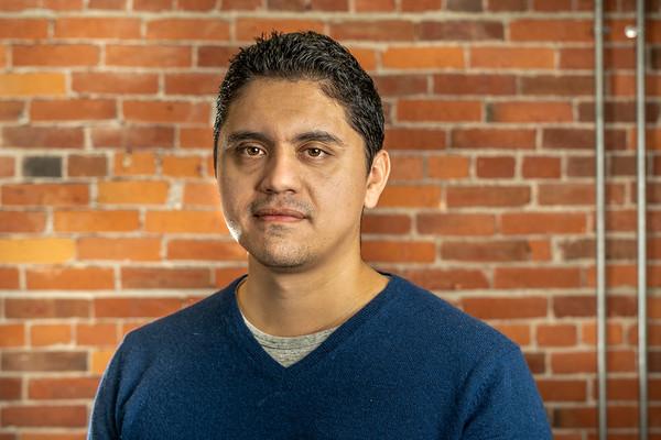 Vancouver Ventures Shoot
