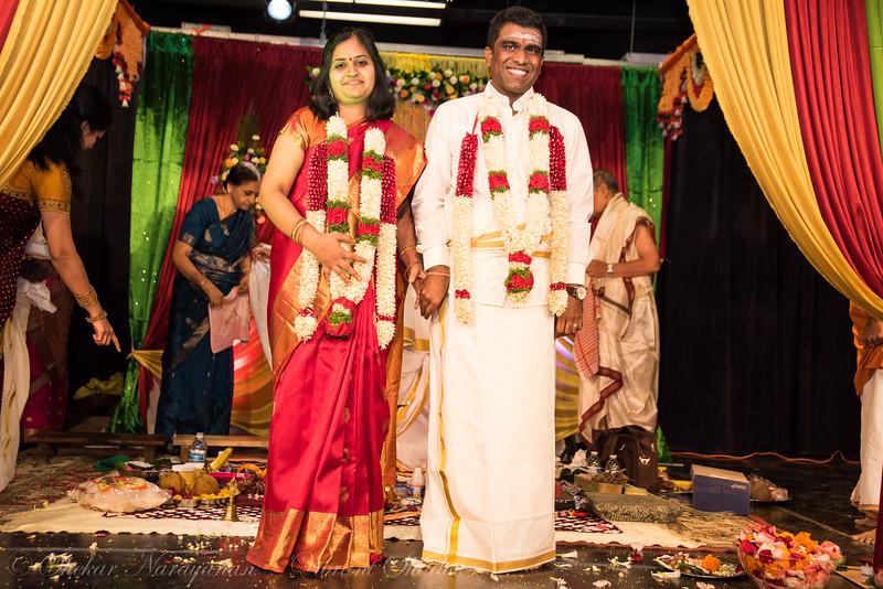 Sriram-Manasa-213.jpg