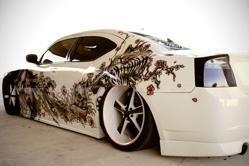 Car 057.jpg